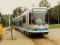 1988 Grenoble-5