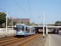 1988 Grenoble-7