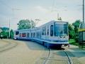 1988 Grenoble-9