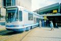 1988 Grenoble-10