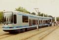 1988 Grenoble-13