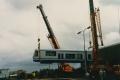 1988 Grenoble-17