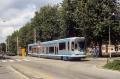1988 Grenoble-3