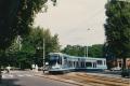 1988 Grenoble-40