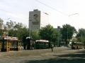 1988-Stoom-038