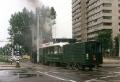 1988-Stoom-002