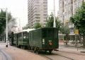 1988-Stoom-005