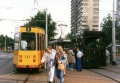 1988-Stoom-008