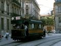 1989-Grenoble-1