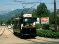 1989-Grenoble-2