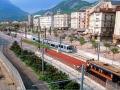 1989-Grenoble-4