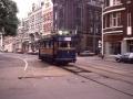 1990-Museumtram-3