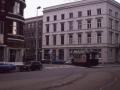 1990-Museumtram-4
