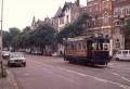 1990-Museumtram-2