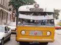 1991-Historisch-4