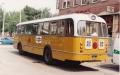 1991-Historisch-3