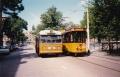 1991-Historisch-5
