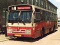 1991-Jeugdlandexpress-1