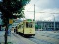 1991-Museum-6