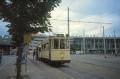 1991-Museum-1