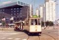 1991-Museum-5