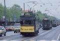1991-Parade-1