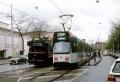 1991-Parade-5