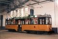 1991-VVV-1