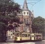 1992-Museumtram-1
