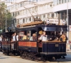 1992-Oudedijk-1