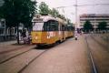 1993-Jeugdpaspoort-1