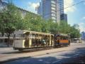 1993-Museumlijn-2