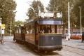 1994-Museumtram-1