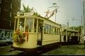 1994-Museumtram-10