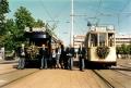 1994-Museumtram-3