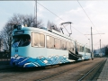 1995-Kralingen-1