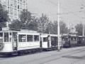 1995-Museumtram-1