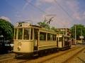 1995-Museumtram-2