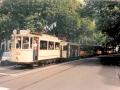 1995-tramoptocht-1