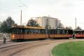 1995-tramoptocht-2