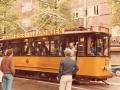 1997-70-jaar-2
