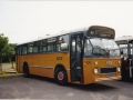 1997-70-jaar-4