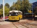 1997-70-jaar-6