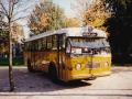 1997-70-jaar-7