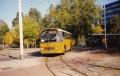 1997-70-jaar-3