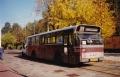 1997-70-jaar-5