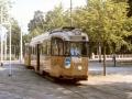 1996-Museumtram-1