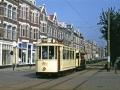 1996-Museumtram-10