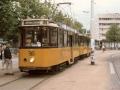 1996-Museumtram-2