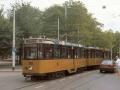 1996-Museumtram-4